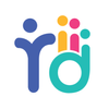 Reframing Disability logo