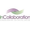 InCollaboration logo