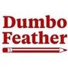 Dumbo Feather logo