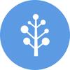 AirTree Ventures logo