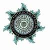 C.I.A logo