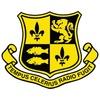 Abbotsleigh logo