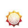 Kundalini Yoga Festival Australia Inc. logo