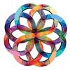 Reframing Autism logo