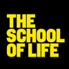 The School of Life Sydney logo