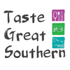 Taste Great Southern logo