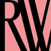 The Remarkable Woman  logo