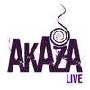AkAzA Live logo