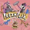 Freshflix logo