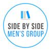 Side by Side Initiative logo