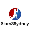 Siam 2 Sydney Promtions logo