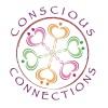 Conscious Connections logo