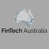 FinTech Australia logo