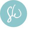 Collective Wisdom Publications logo