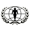 Women's Federation for World Peace Oceania logo