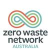 Zero Waste Network Australia logo