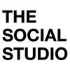 The Social Studio logo