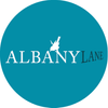 Judith Bowtell - Albany Lane  logo