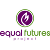 Equal Futures Project logo