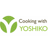 Cooking With Yoshiko logo