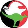 Union Aid Abroad - APHEDA logo