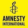 Amnesty Sunshine Coast logo
