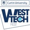 West Tech Fest logo