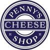 Penny Lawson logo