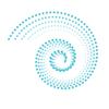 Kim Fairminer logo