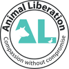 Animal Liberation logo