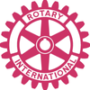 Rotaract Australia logo