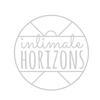 Intimate Horizons logo