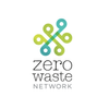 Zero Waste Network logo