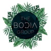 The Bodia Group logo
