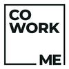 CoWork Me logo