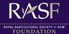 RAS Foundation Community Grants