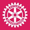 District 9800 Rotaract logo