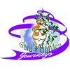 Gaia's Garden Journeys  logo
