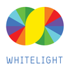 White Light Education logo