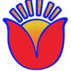 The Holland Festival Inc. logo