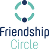 NSW Friendship Circle logo