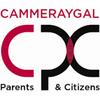 Cammaraygal Parents & Citizens logo