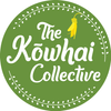 The Kowhai Collective logo