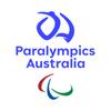 Paralympics Australia logo