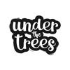 Under The Trees logo