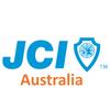 JCI Australia logo