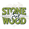 Stone & Wood Brewing logo