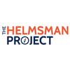 The Helmsman Project  logo
