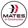 MATES in Construction QLD/NT Ltd logo