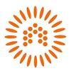 Solar Dwellings logo